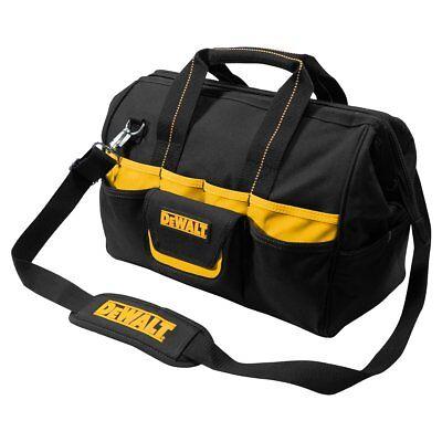 CLC - DeWalt DG5543 16-Inch Tradesman's Tool Bag