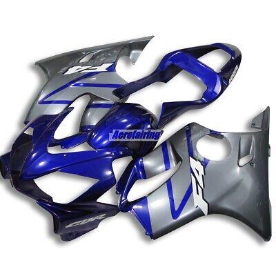 AF Fairing Injection Body Kit for Honda CBR600 F4i 2001 2002 2003 CBR600F4i BC