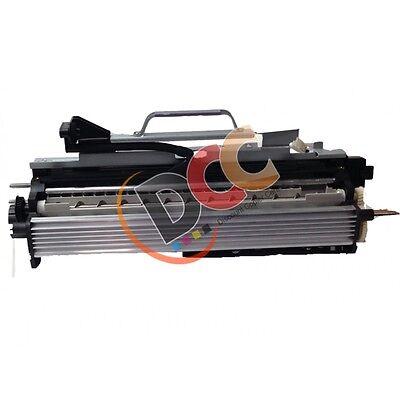 D0593100 Genuine Ricoh Developer Unit  For Pro 907Ex 1357 1107