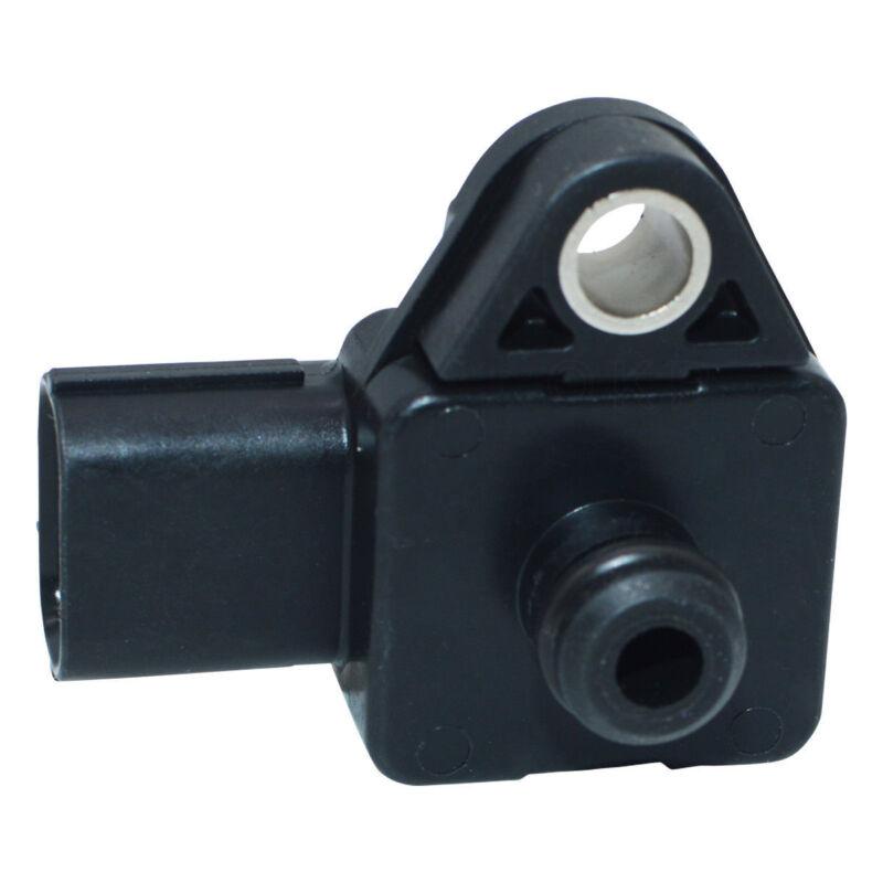 OEM Map Sensor 079800-5410 For Honda Accord Civic Acura