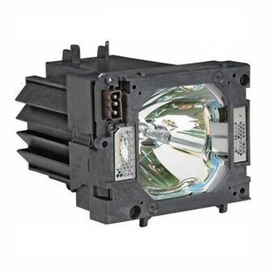 Sanyo 610-334-2788 6103342788 Lamp In Housing For Projector Model Plcxp100l