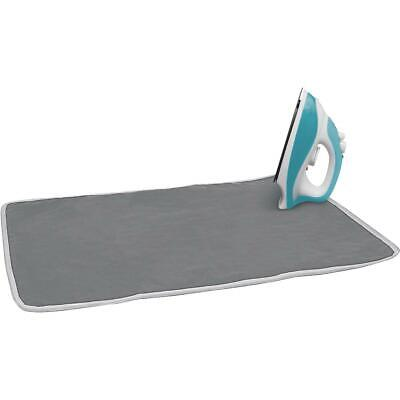 Homz 19 In. x 28 In. Portable Countertop Ironing Mat 1220253  - 1 Each