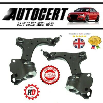 FORD GALAXY 2006-2015 FRONT LOWER SUSPENSION CONTROL ARMS / WISHBONES L/R