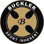 Buckler Sports
