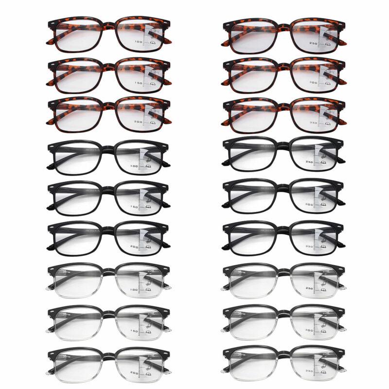 Men Blue Light eye Glasses Eyewear