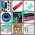 Best Cell Phone Accessories