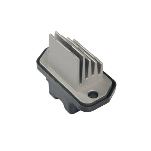 A/C Blower Motor Resistor For Honda Accord 2003-2005 Coupe
