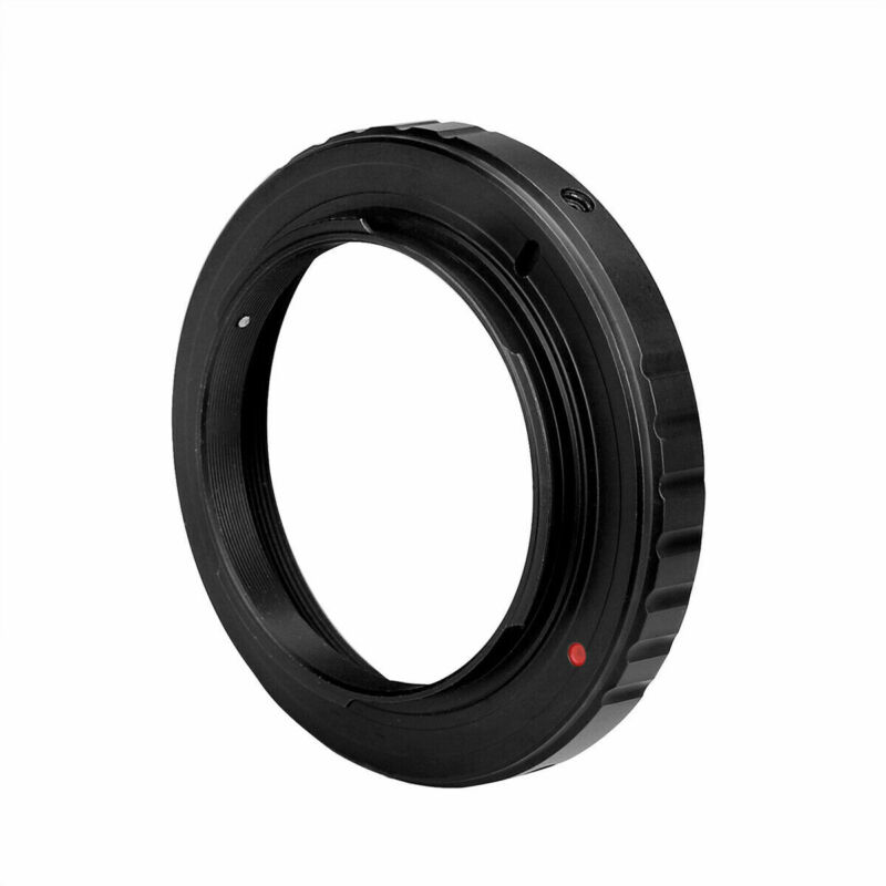 SVBONY SV195 Wide M42 / M48 T-Ring for Canon EOS Cameras Telescope Photography