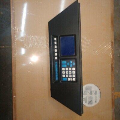 Thermotron 7800 Se Controller