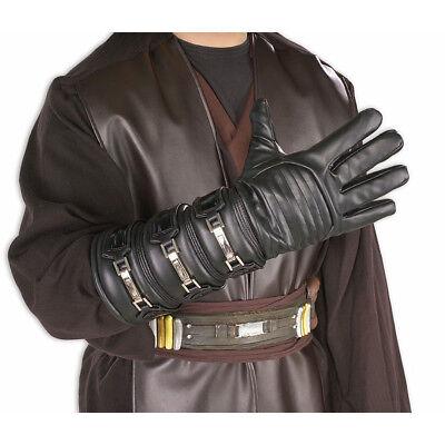 Star Wars Adult Anakin Skywalker Glove Gauntlet | Rubies 1111 - Star Wars Costumes Adult