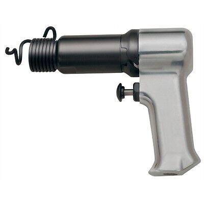 Ingersoll Rand IRT 121 Super Duty Air Hammer IR121 CLEARANCE BLOWOUT SALE!