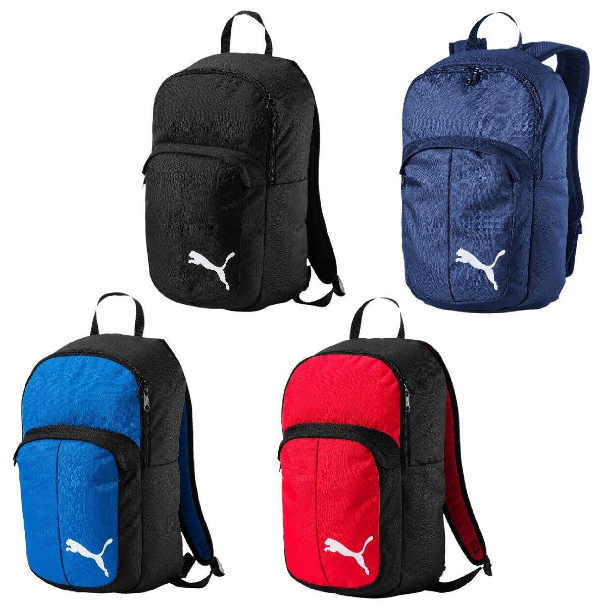 5841d4ab20b2 PUMA Pro Training II Backpack Rucksack Sport Freizeit Training Schule фото
