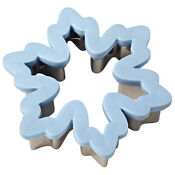 Wilton Comfort Grip Christmas Cookie Cutters