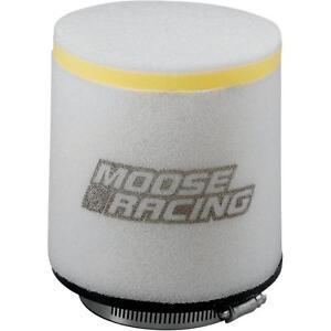 Dry Air Filter Moose Racing M763-80-09