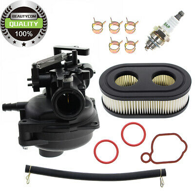 Carburetor Carb Tune Up Kit For 550EX 725EXI 625EX 675EX 140cc Engines