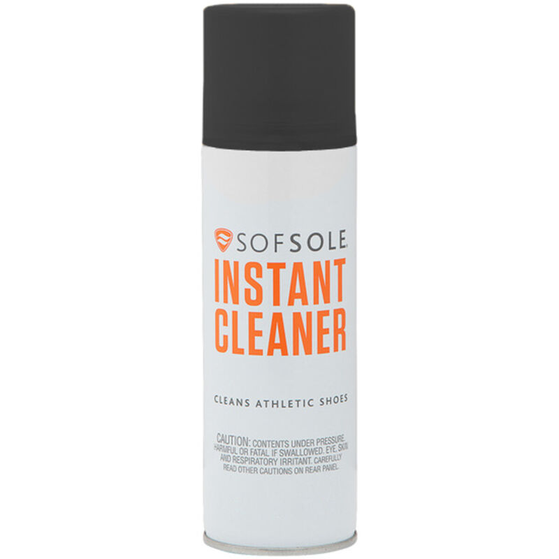 Sof Sole 5 oz. Instant Athletic Shoe Cleaner