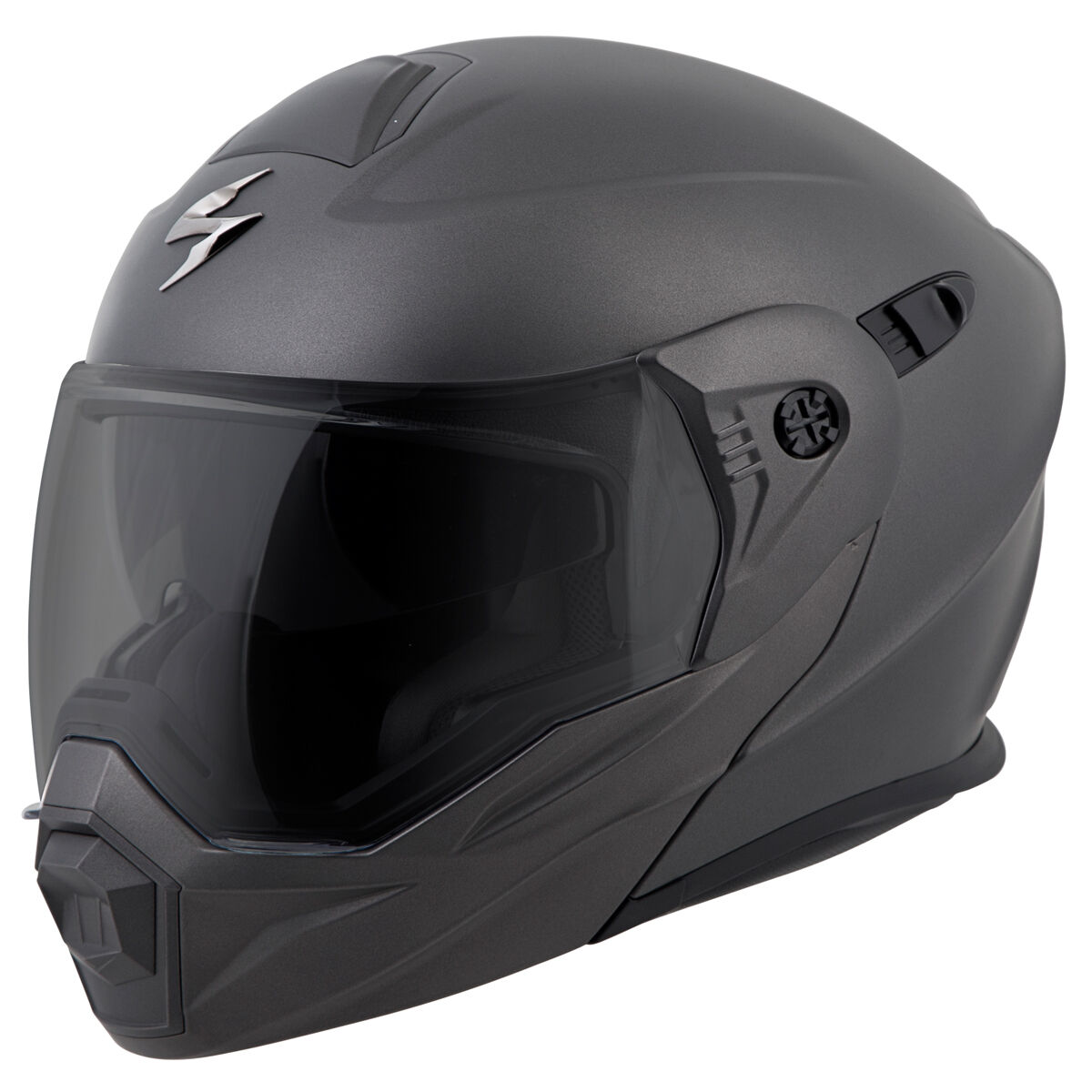 Scorpion EXO-AT950 Motorcyle Helmet