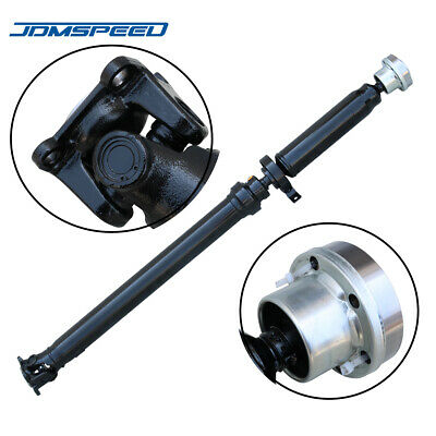 TVB500270 G9I001BT PROPSHAFT Rear Center D2P TVB500360 LR037027 Bearing Propeller Shaft