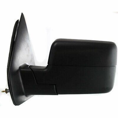 Kool Vue Power Mirror For 2004-2008 Ford F-150 Driver Side