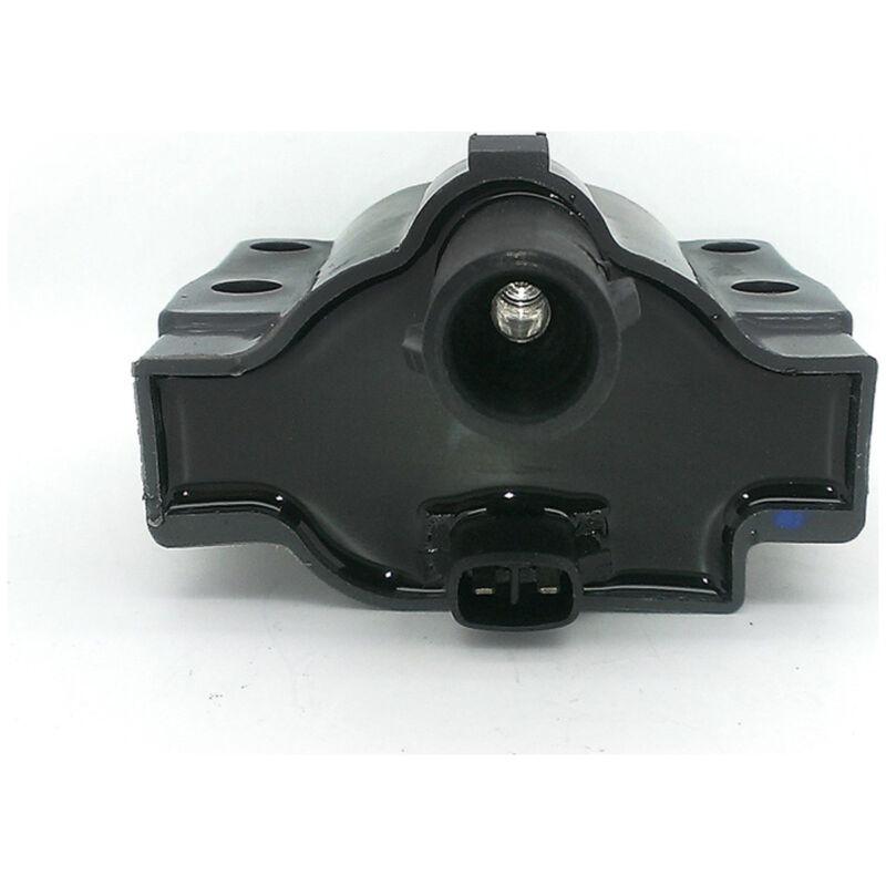 Fits Lexus GS (1993-1997) LS (1989-2000) Block Ignition Coil Pack ASPC4US