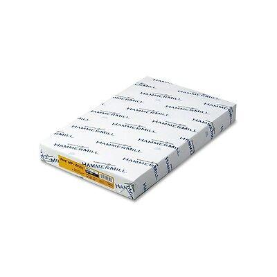 "Hammermill - Ledger Fore Multipurpose Paper, 20lb, 96 Bright, 11 x 17"" - Ream"