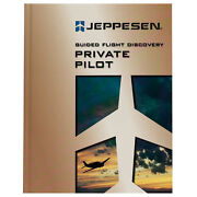 Jeppesen Private Pilot