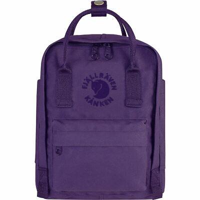 re kanken mini 7l backpack kids