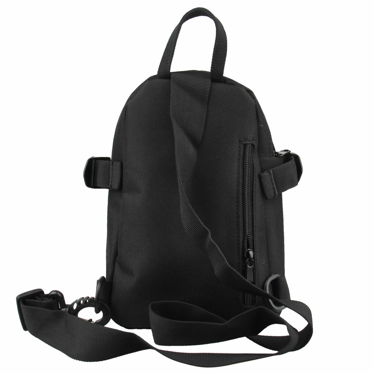 Tactical Compact EDC Sling Bag Shoulder Bag for Travel Hiking Outdoor Sports US Bags