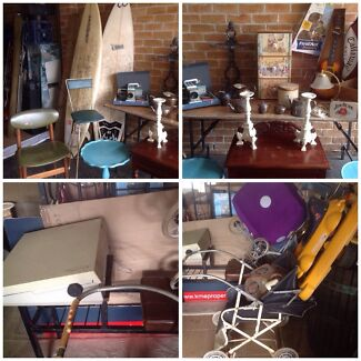 (HUGE,MASSIVE,GIGANTIC GARAGE SALE THIS SAT 10th OCT 7.00 to 4.00 St Marys Penrith Area Preview