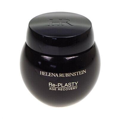 Helena Rubinstein Re Plasty Age Recovery Night Moisturising Cream 50ml