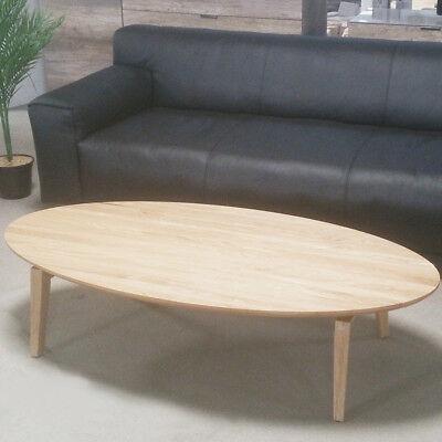 Rolf Benz Glastisch Oval Möbel