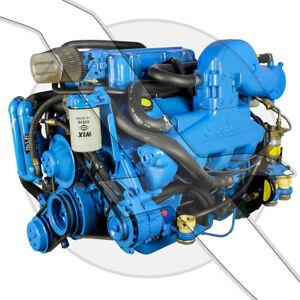 crusader 454 inboard engines components ebay rh ebay com crusader 454 parts manual 1986 crusader 454 manual