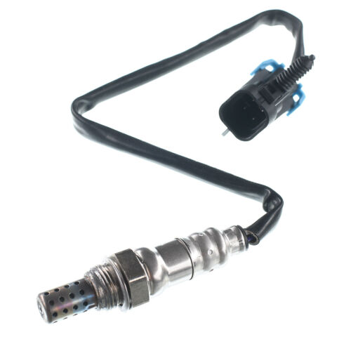 Oxygen Sensor For Cadillac CTS STS Pontiac Torrent Suzuki