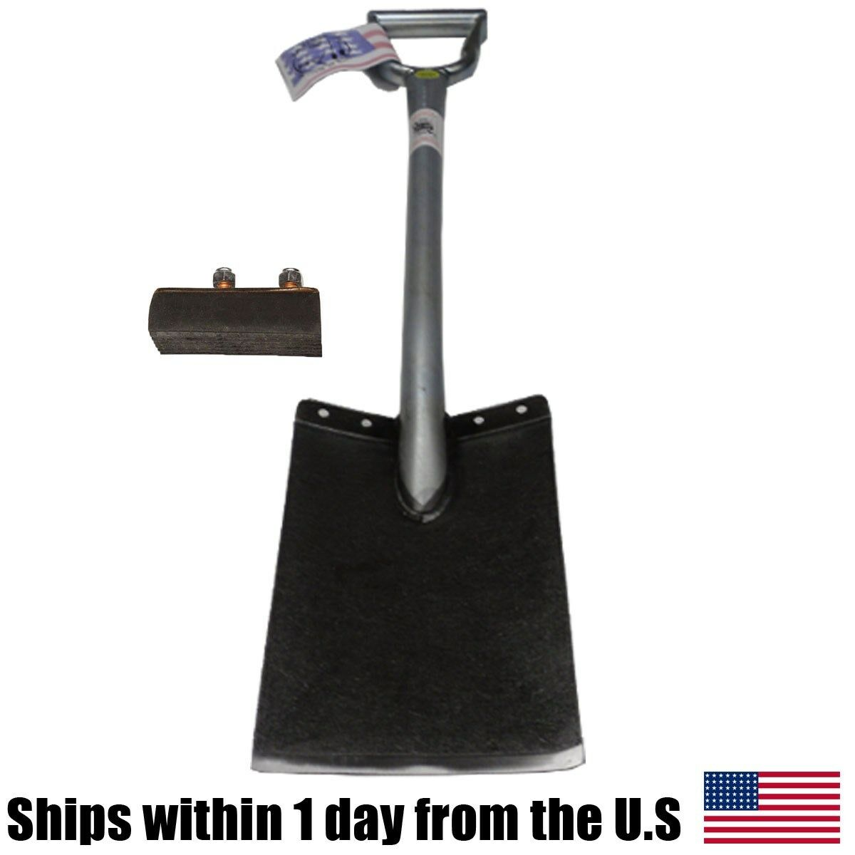 king-of-spades-ks-s-13-all-steel-d-handle-spade-shovel-with-foot-pad