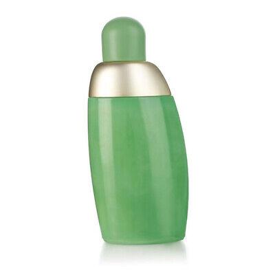 Genuine Perfume Cacharel Eden Eau De Parfum 30ml Spray
