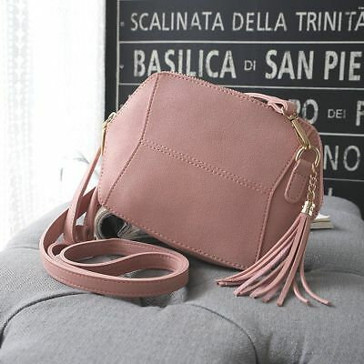 Bags Women's Handbag Shoulder Bags Tote Purse Messenger Satchel Bag Cross Body