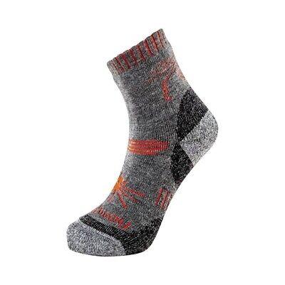 Sprayway Merino Junior Trekking Sock