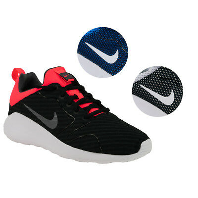 63e087540 Nike Men s Kaishi 2.0 SE Running Shoes
