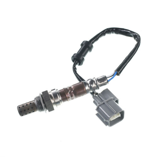 O2 Oxygen Sensor For Acura CL Integra Vigor Honda Civic