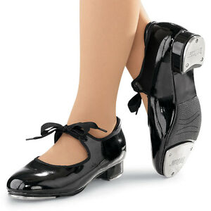 white tap shoes ebay