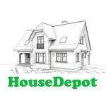 HouseDepot