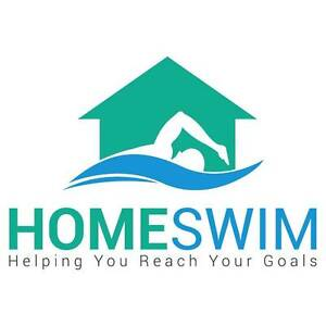 Home Swim Adelaide - Private Swimming Lessons in your own Pool Hay Hay Area Preview