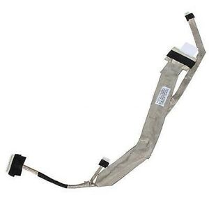 Orignal-LCD-Video-Cable-Acer-5620-TM-5220-5220G-5310-5320-5520-5710-50-4T328-001
