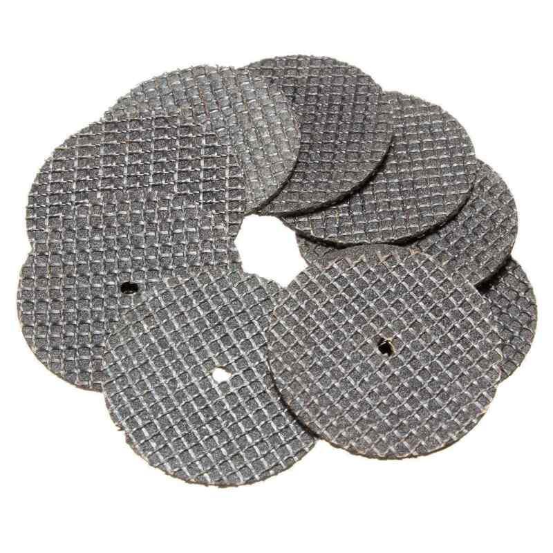 5 tlg 15mm Topfdrahtbürsten Drahtfsätze Stahl Nylon Messing für Bohrma Fast Z1O8