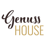 genusshouse