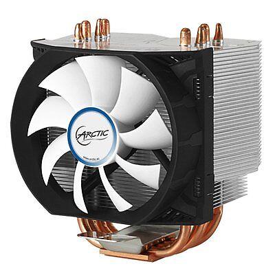 ARCTIC Freezer 13 - CPU Prozessor Kühler 92 mm PWM Lüfter AMD/Intel