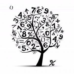 Mathematics Tutoring Dee Why Manly Area Preview