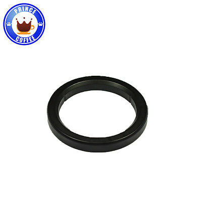 Wega Group Head Portafilter Gasket 8.5mm For Wega Espresso Machine