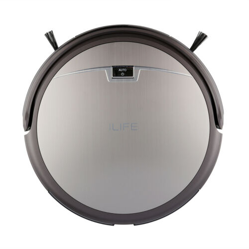 a4s smart vacuum cleaner cordless robotic sweeper