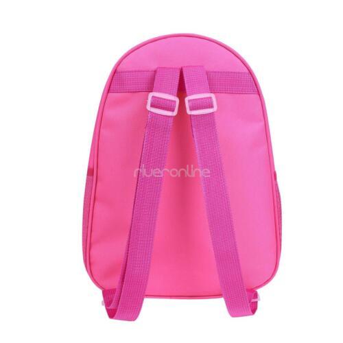 Details about Girls Ballet Bag Backpack Dance Bag for Ballet Dance Sport Gymnastics show original title
